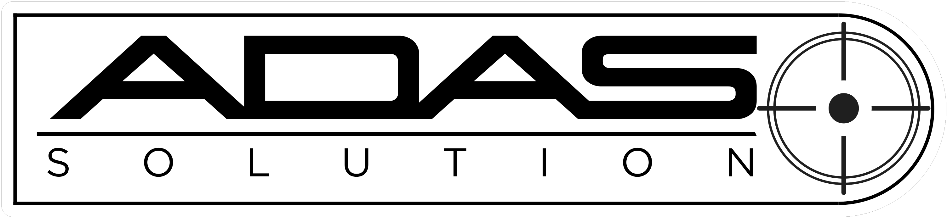ADAS Solution